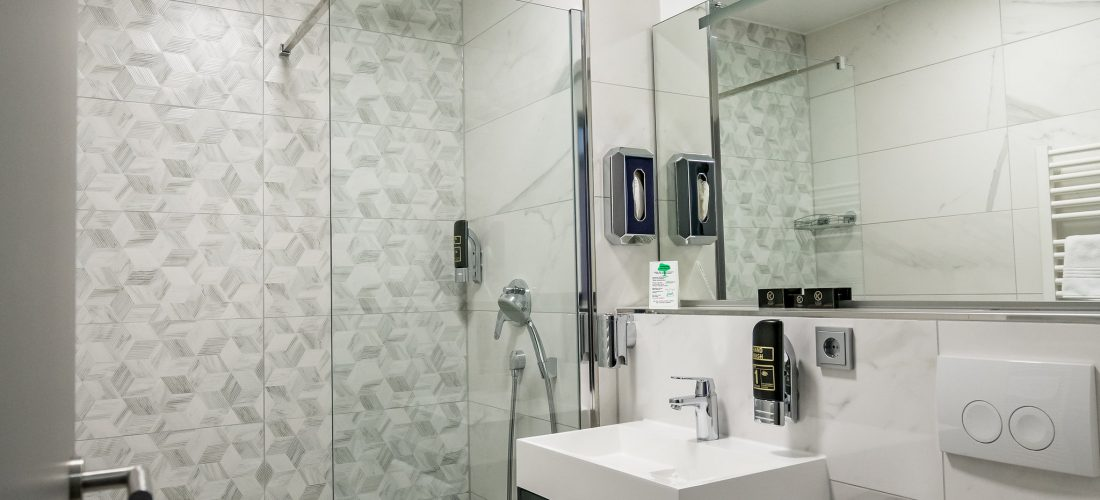 Hotel-Boardinghouse-Kreis-Residenz-Muenchen-Bad-Toilette_Neu