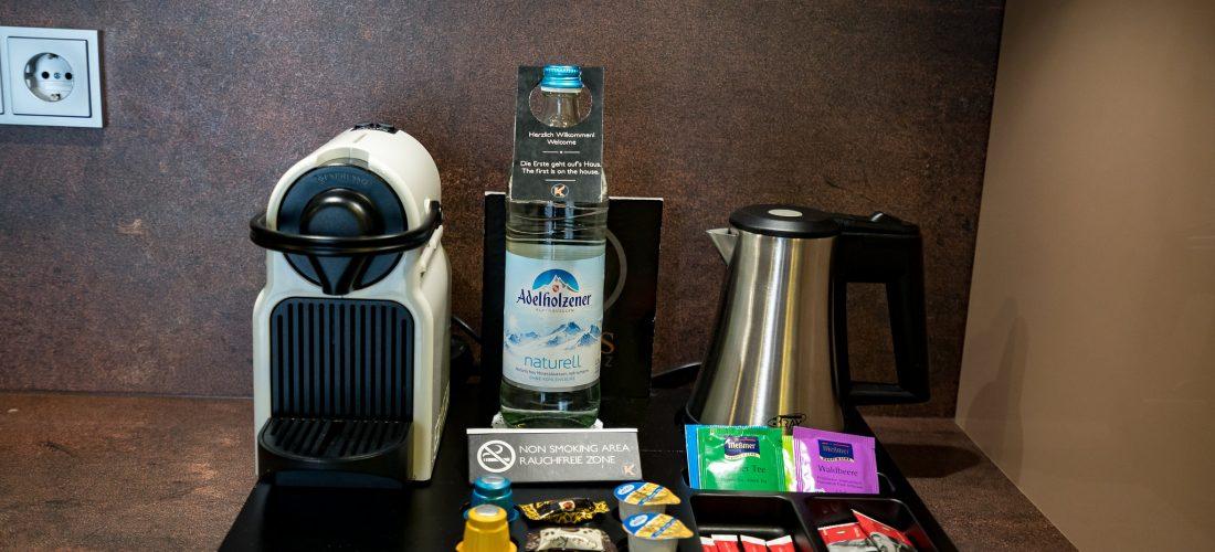 Hotel-Boardinghouse-Kreis-Residenz-Muenchen-Nespresso-Kaffeemaschine_Neu