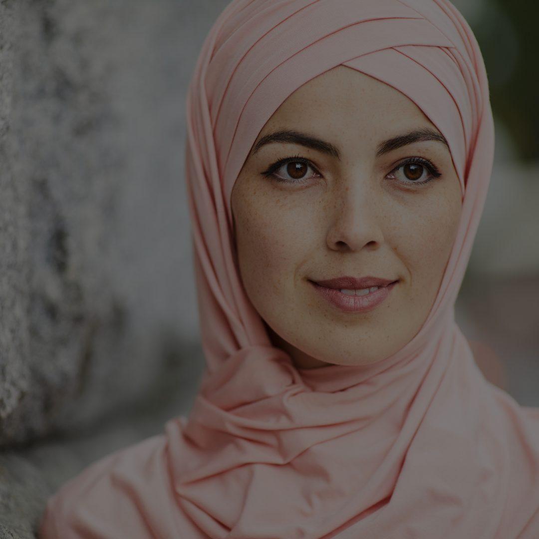 halal tourism in Munich